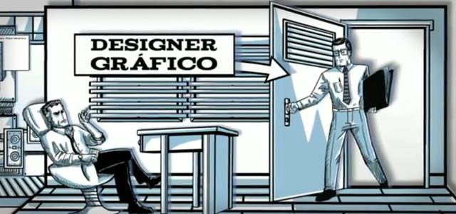 o-que-faz-o-designer
