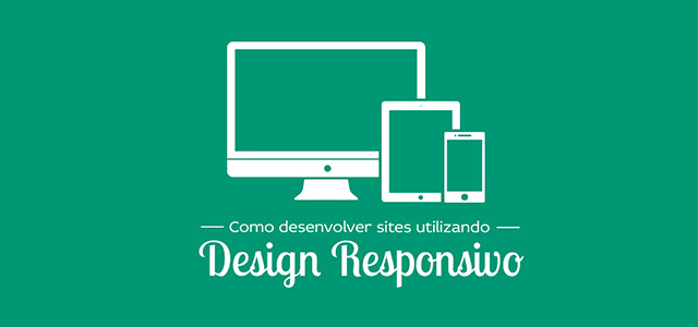 Palestra design responsivo