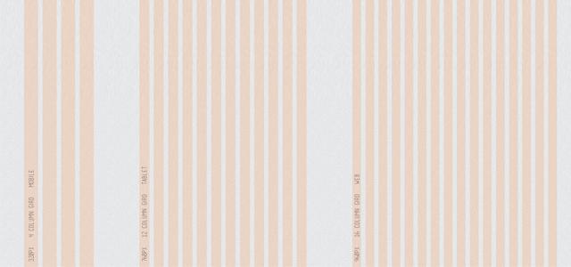 Responsive-Grid-PSD