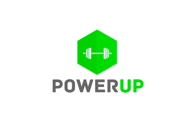 poweruplogo