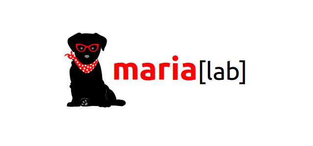 marialab