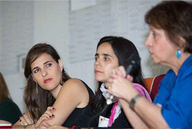 womentechmakers-debate