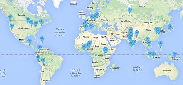 womentechmakers-mapa