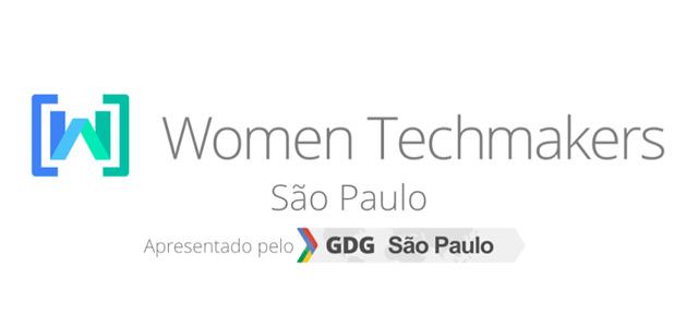 womentechmakers-saopaulo